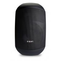 Apart Audio Mask 6C Black