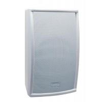 Apart Audio Mask 8F White
