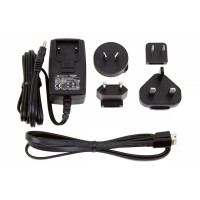 Apogee One iOS Upgrade Kit