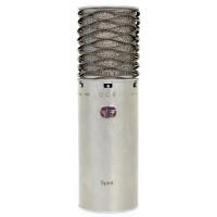 Aston Microphones Spirit