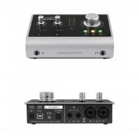 Audient iD14 USB Audiointerface