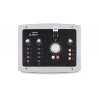 Audient iD22 USB Audiointerface