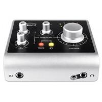Audient iD4 USB Audiointerface