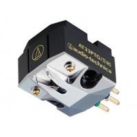 Audio Technica AT33PTG II