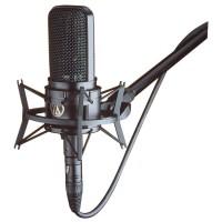 Audio Technica AT4033A