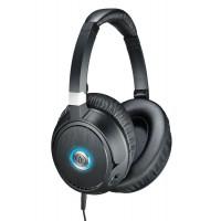 Audio Technica ATH ANC70