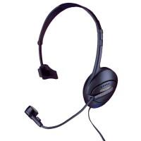 Audio Technica ATH COM1 DEMO