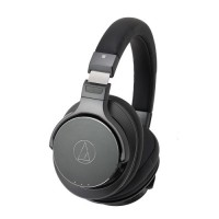 Audio Technica ATH DSR7BT Bluetooth