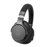 Audio Technica ATH DSR7BT Bluetooth
