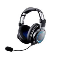 Audio Technica ATH G1WL Wireless Gaming Headset