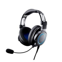 Audio Technica ATH G1 Gaming Headset