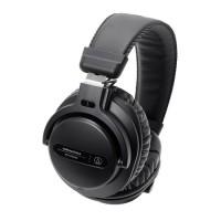 Audio Technica ATH PRO 5X Black