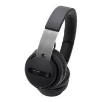 Audio Technica ATH PRO 7X