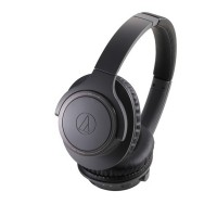 Audio Technica ATH SR30BT Bluetooth Dark Grey