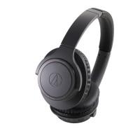 Audio Technica ATH SR30BT Bluetooth Dark Grey