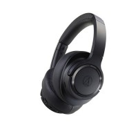 Audio Technica ATH SR50BT Bluetooth Black
