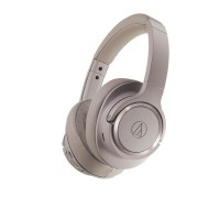 Audio Technica ATH SR50BT Bluetooth White
