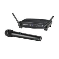 Audio Technica ATW 1102