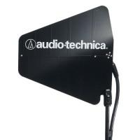 Audio Technica ATW A49S