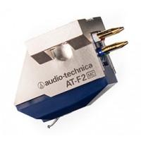Audio Technica AT F2