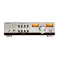 Audio Technica AT HA5050H Kopfh    rer Verst    rker