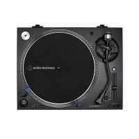 Audio Technica AT LP140XP Black