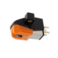 Audio Technica AT VM95EN