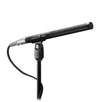 Audio Technica BP4029