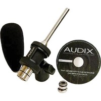 Audix TM1 Measurment Set