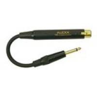 Audix T 50 k f    r Fireball