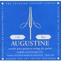 Augustine Blue High Tension Satz Blue Set