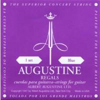 Augustine Blue Regals Satz High Tension