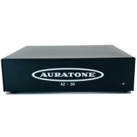 Auratone A2 30 Verst    rker