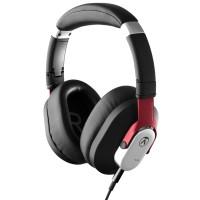 Austrian Audio Hi X15
