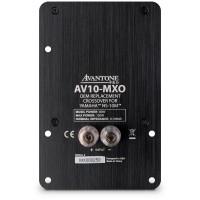 Avantone Pro AV 10 MXO Ersatz Frequenzweiche