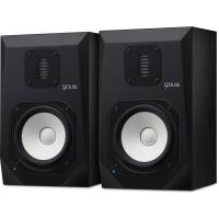 Avantone Pro Gauss 7 Reference Monitors  Paar