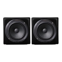 Avantone Pro MixCubes Passive Black