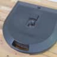 BOSE PS 1 Powerstand OCCASION