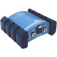 BSS Audio AR 133