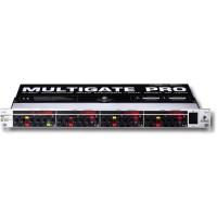 Behringer Multigate PRO XR 4400