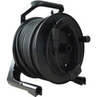 Behringer NCAT5E 50m Cat5e Network Cable