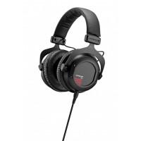 Beyerdynamic Custom One Pro Plus Black
