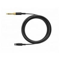 Beyerdynamic DT 1770 Pro Straight Cable 3m