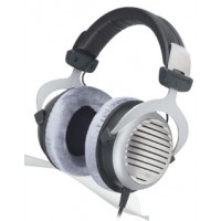 Beyerdynamic DT 990 Edition 600 Ohm