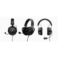 Beyerdynamic MMX 300 Generation 2