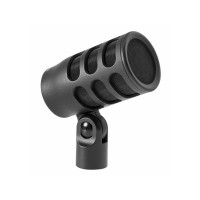 Beyerdynamic TG I51 Instrumenten Mikrofon