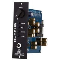 Black Lion Audio Auteur MkII 500 Preamp
