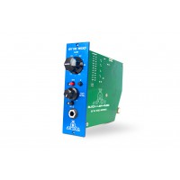 Black Lion Audio B173 Preamp 500 Pre