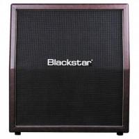 Blackstar Artisan 412A Cab