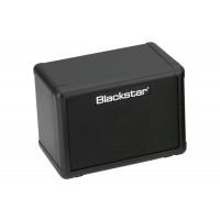 Blackstar Fly 103 black